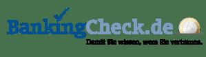 No. 16 – Vorstellung FinTech StartUps: BankingCheck