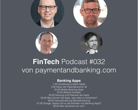 podcast 32