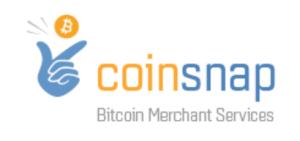 No. 33 – Vorstellung FinTech StartUp: coinsnap