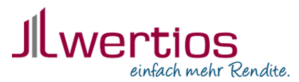 No. 37 – Vorstellung FinTech StartUp: wertios