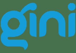 No. 45 – Vorstellung FinTech StartUp: Gini