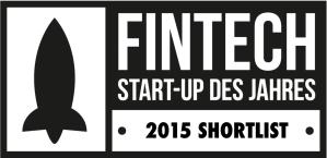 Erste Jury Meinungen zum FinTech des Jahres