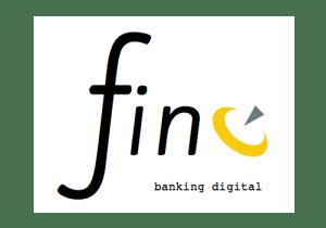 No. 44 – Vorstellung FinTech StartUp: fino digital