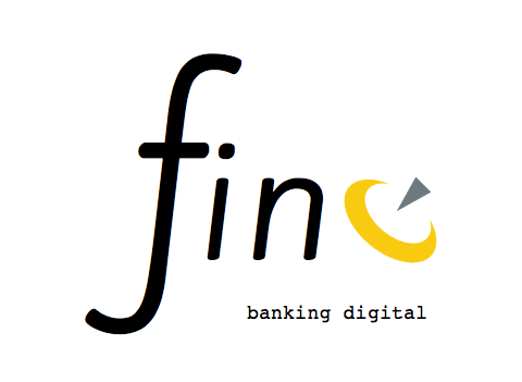 logo_fino_digital