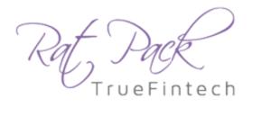 FinTech Ratpack