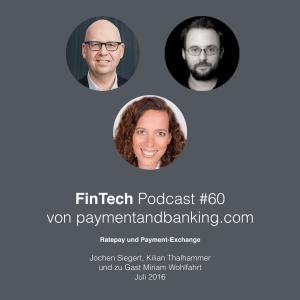 podcast 60