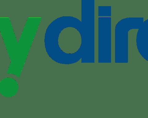paydirekt_logo_4C
