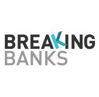 Breakingbanks