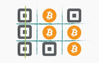 Square launches bitcoin trading on Cash App: Perfect timing? – Payments NEXT