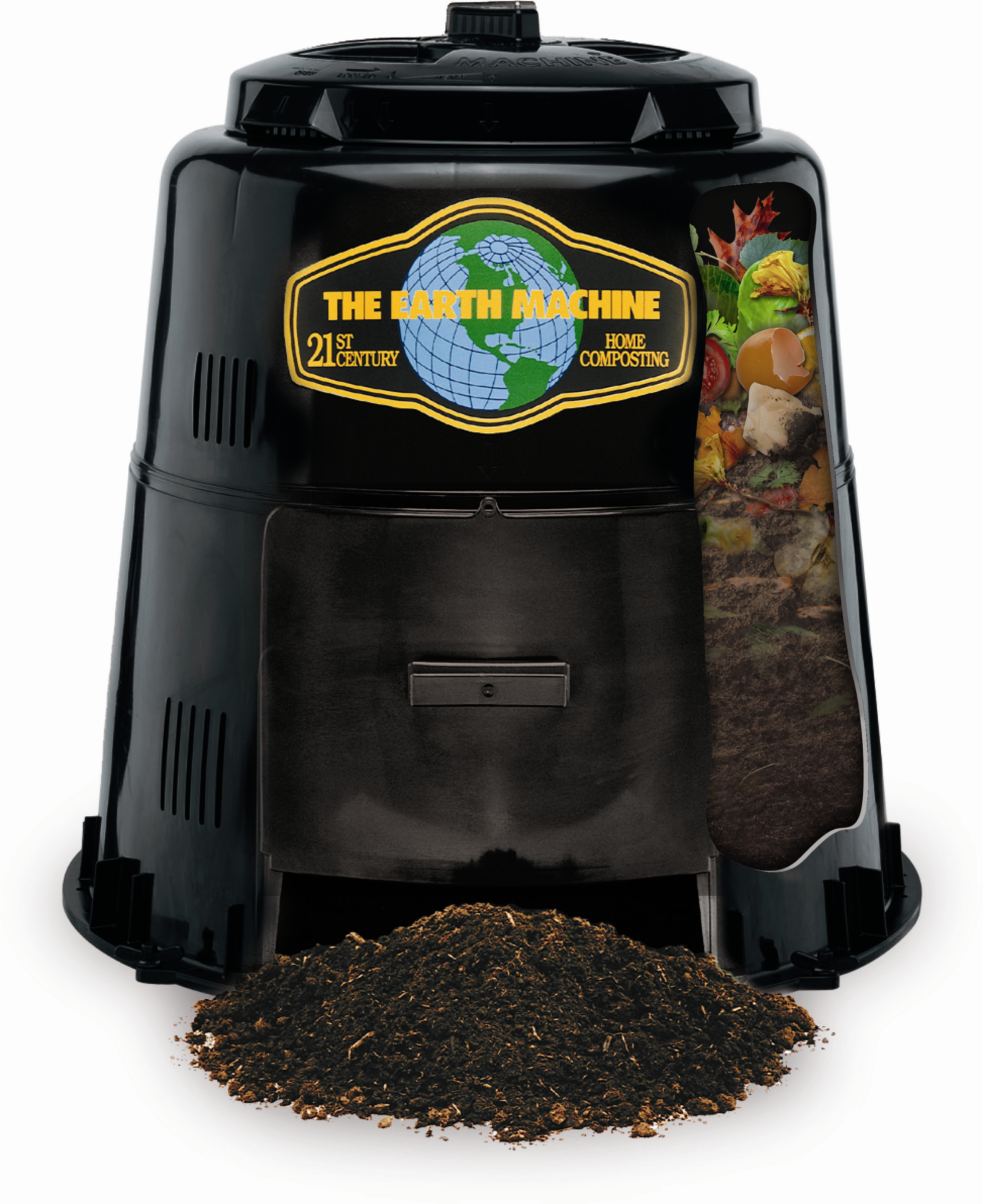 Fullsize Of Ramsey County Compost