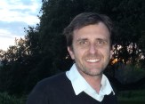 Frédéric Morisset paysagiste conseil