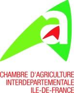Logo CAIF