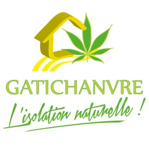 logo Gâtichanvre