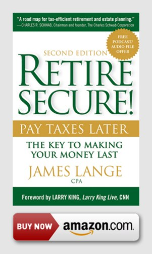 retiresecure_2ndedition_buynow