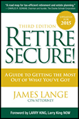 Retire Secure! Book