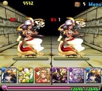 pdssサムネ用63_2013-11-12.jpg