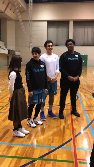 永吉佑也/NAGAYOSHI YUYA on Twitter: