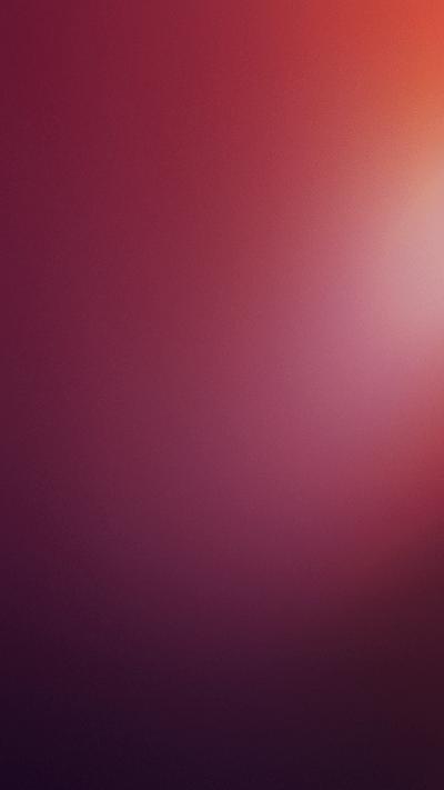 Ubuntu Live Wallpaper: un po' di Ubuntu for Phone anche sui nostri Android! - HDblog.it
