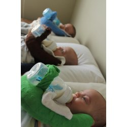 Small Crop Of Baby Bottle Holder