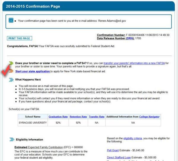 Fullsize Of Save Alot Application