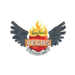 Small Crop Of Guy Fieri Vegas