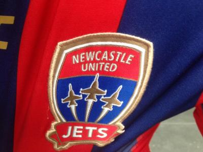 Newcastle Jets (@NewcastleJetsFC)   Twitter