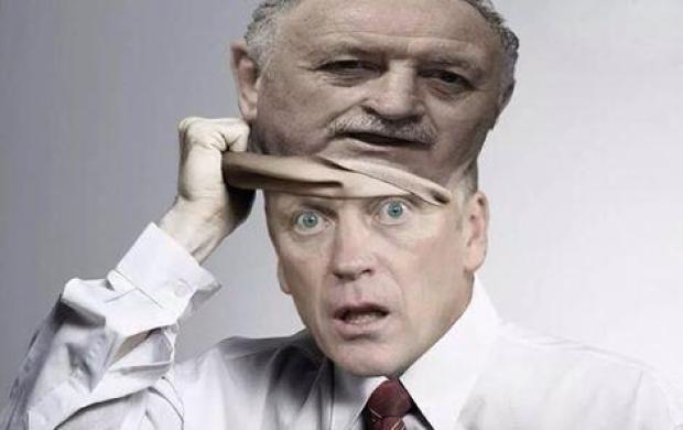 BsF3b6zCIAAxyMT As many Brazil 1   Germany 7 memes, photoshops & jokes as we could possibly find!