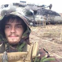 Ukraine / Donbass : pas d'éloignement des troupes de la ligne de front