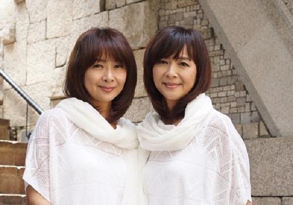 双子のリリーズの現在は?深イイ話で紹介!裕子と弥生との関係とは?
