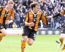 Video: Hull City vs Watford