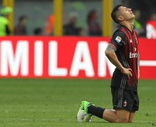 Video: AC Milan vs Empoli