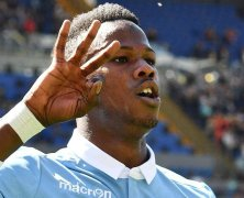 Video: Lazio vs Palermo