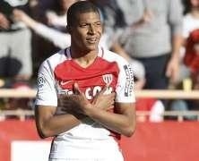 Video: Monaco vs Toulouse