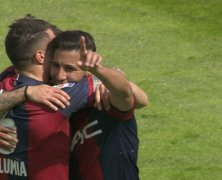Video: Bologna vs Udinese