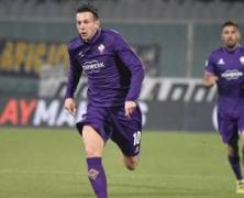 Video: Fiorentina vs Chievo
