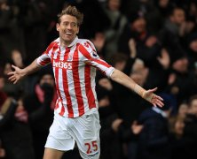 Video: Stoke City vs Watford