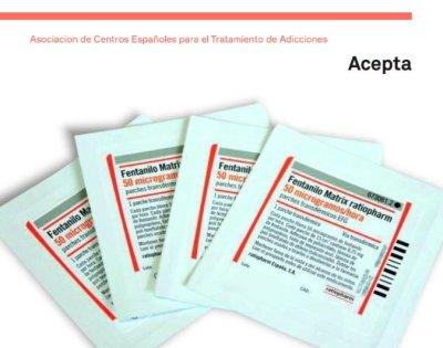 Asociación Acepta on Twitter: