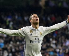 Video: Real Madrid vs Real Sociedad