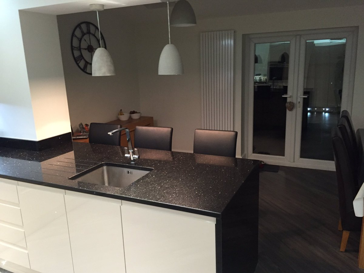 kitchensbydes kitchens by design Simple yet stunning everything taken care of from start to finish here at Kitchens by Design kitchens design wakefield ossett luxurypic twitter com
