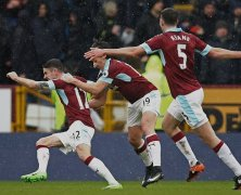 Video: Burnley vs Chelsea