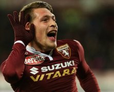 Video: Torino vs Pescara