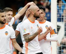 Video: Valencia vs Athletic Bilbao