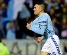 Video: Celta de Vigo vs Osasuna