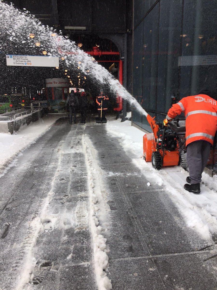 Fullsize Of Used Snow Blowers