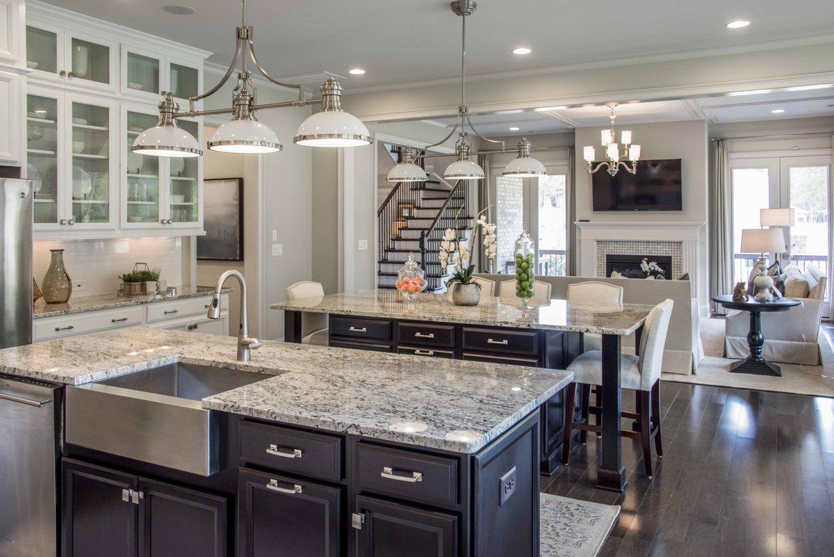 Fullsize Of Kitchen Gallery Designs