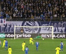Video: Gent vs Genk