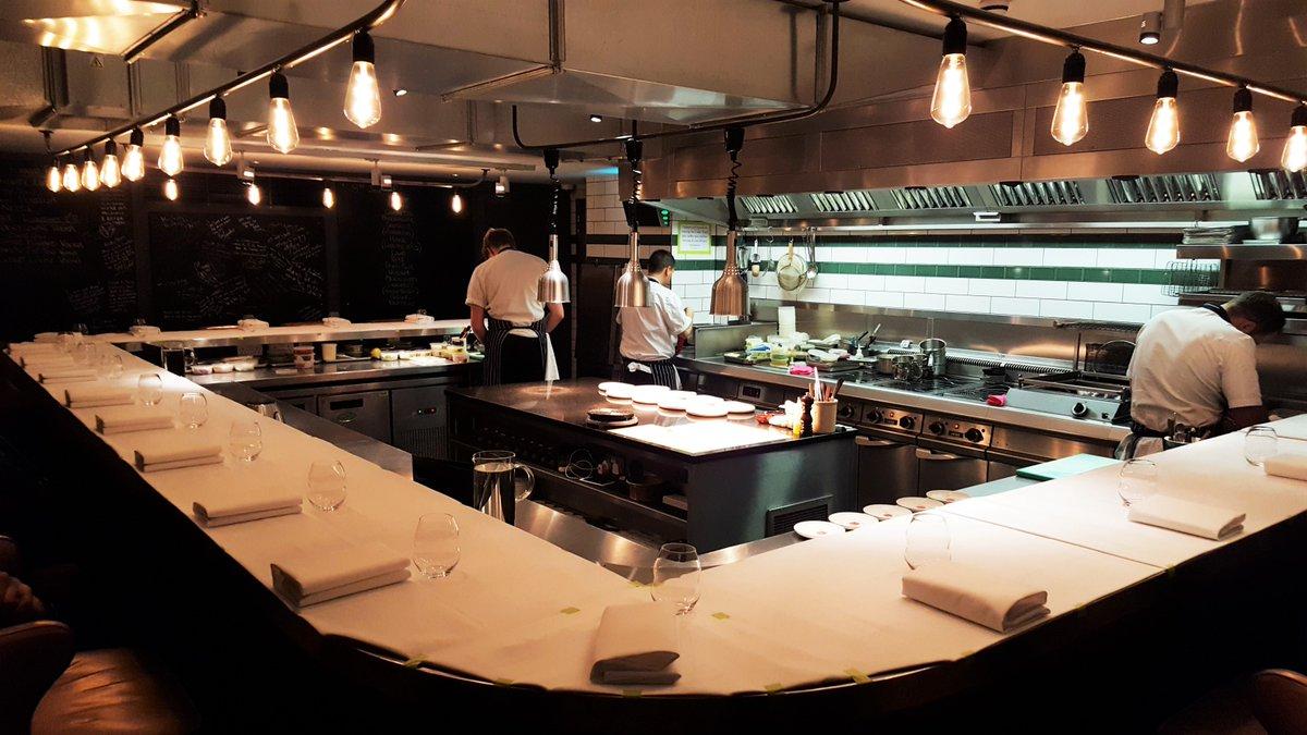 bubbledogskt kitchen table restaurant 1 reply 2 retweets 2 likes