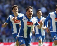 Video: Espanyol vs Deportivo Alaves