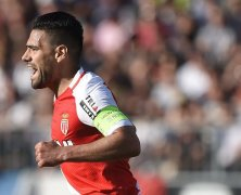 Video: Angers SCO vs Monaco