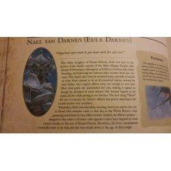 Small Crop Of Nael Van Darnus